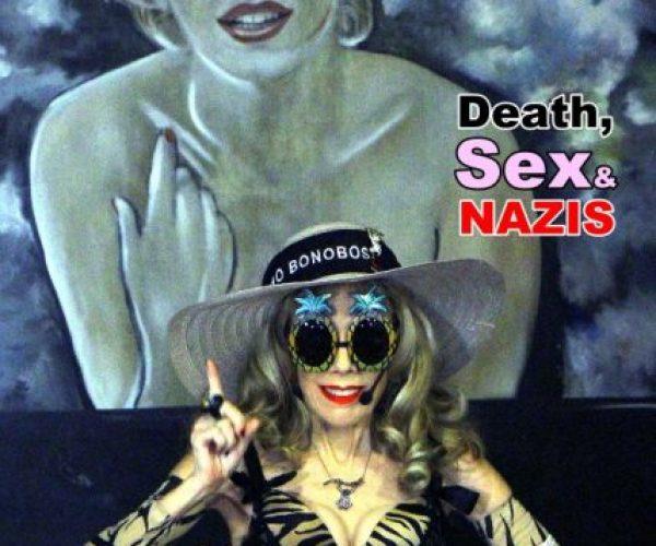 Death, Sex & Nazis