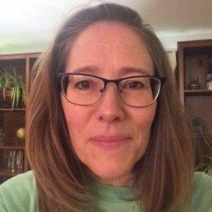 Letter from AASECT Board Member Rosalyn Dischiavo