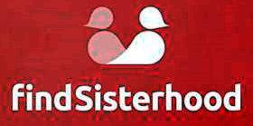 findsisterhood-logo