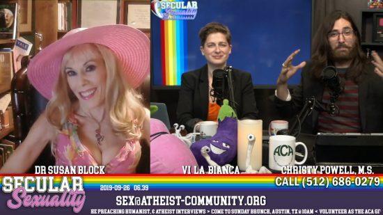 20190926_secular_sexuality_YT.00_00_38_22.Still008