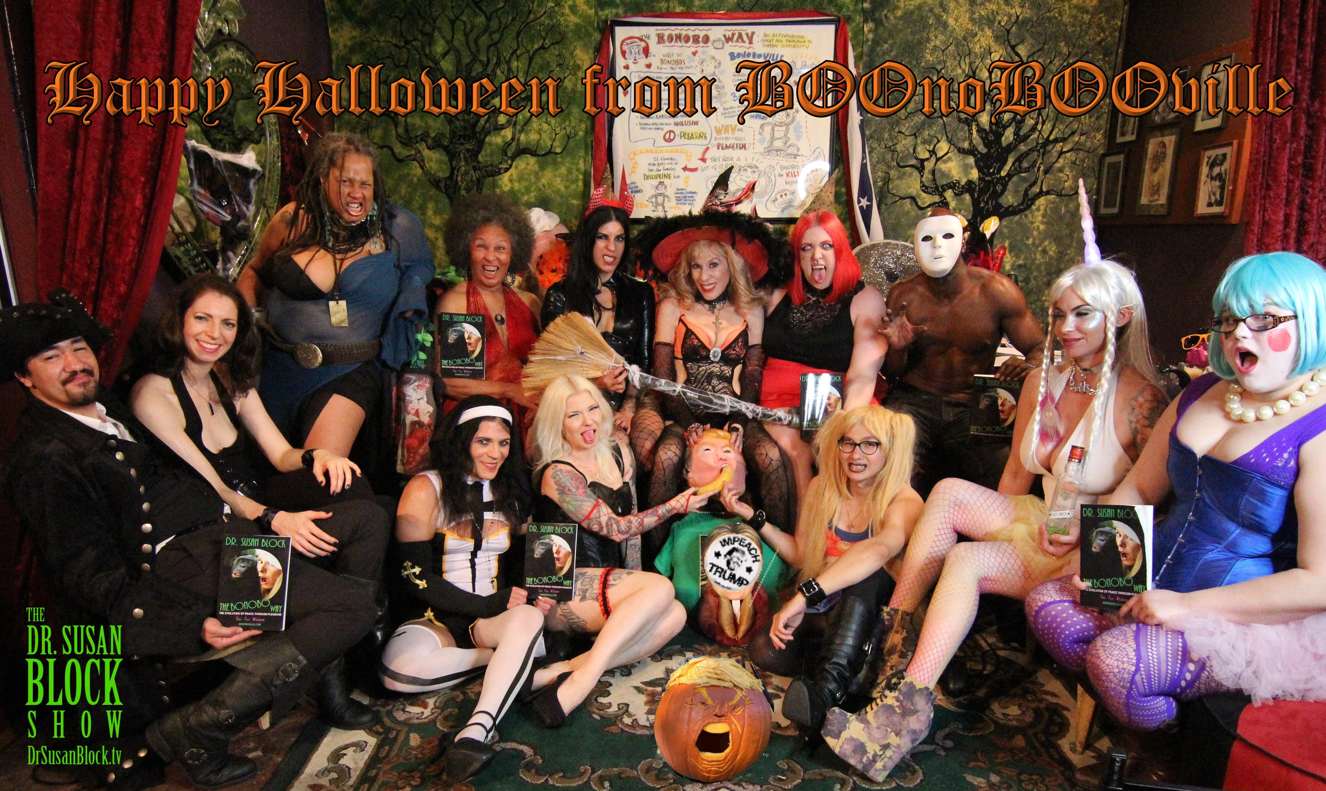 Halloween-2016_DrSuzy-Tv_z-t