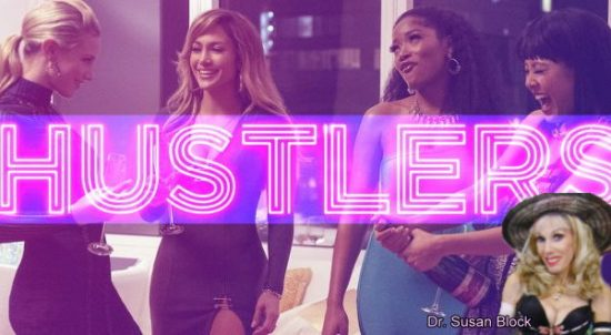 hustlers_drsuzy-t