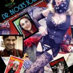 Bedside Chat 8: Cuckold Tales & IMMERSIVE THEATER
