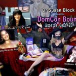 DomCon Bound 2020