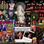"F.D.R. (F*ck Da Rich) Kink Month Continues with Mattress Madness & a Big Tech ""Bag of Rats"""